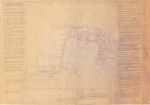 Image of 2013.049.030 - Blueprint