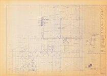 Image of 2013.049.031 - Blueprint