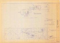 Image of 2013.049.032 - Blueprint