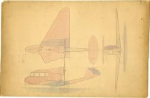 Image of 1948.149.131 - Drawing, Technical