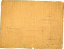 Image of 1948.149.132 - Drawing, Technical
