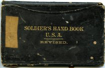 Image of 1960.026.001 - Book