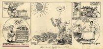 Image of 1963.148.010 - Cartoon
