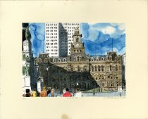 Image of 1975.005.006k - Lithograph
