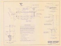 Image of 2013.049.132 - Blueprint