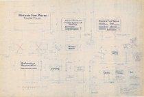 Image of 2013.049.138 - Blueprint