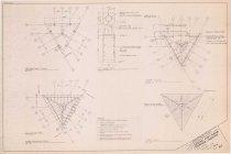 Image of 2013.049.145 - Blueprint