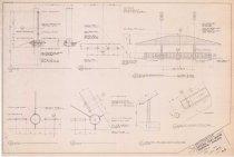 Image of 2013.049.146 - Blueprint