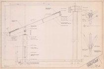 Image of 2013.049.147 - Blueprint