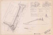 Image of 2013.049.148 - Blueprint