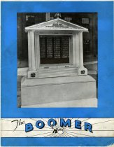 Image of 1947.092.001 - Magazine
