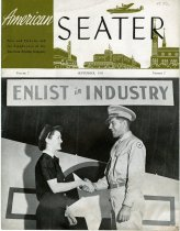 Image of 1947.092.005 - Magazine