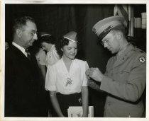 Image of 1947.092.009k - Print, Photographic