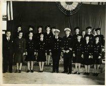 Image of 1947.092.009l - Print, Photographic