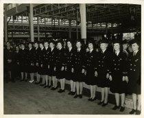 Image of 1947.092.009m - Print, Photographic