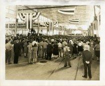 Image of 1947.092.009o - Print, Photographic