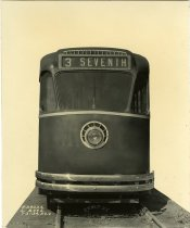 Image of 1956.126.005 - Print, Photographic