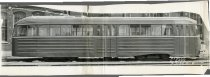 Image of 1956.126.008 - Print, Photographic