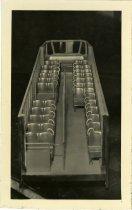 Image of 1956.126.010 - Print, Photographic