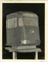 Image of 1956.126.012 - Print, Photographic