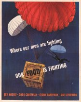 Image of 1964.001.079u - Poster