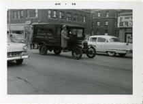 Image of 1957.258.003 - Print, Photographic