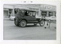 Image of 1957.258.005 - Print, Photographic