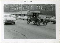 Image of 1957.258.008 - Print, Photographic