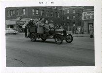 Image of 1957.258.009 - Print, Photographic