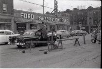 Image of 1957.258.010 - Negative, Film