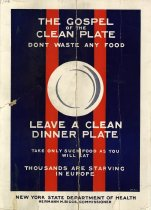 Image of 1958.182.118 - Poster