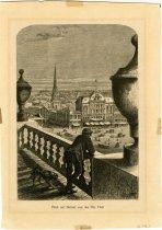 Image of 1962.078.001 - Print
