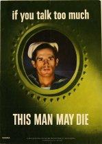 Image of 1964.001.081u - Poster