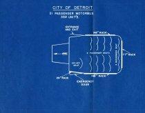 Image of 1964.245.004 - Blueprint