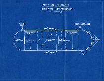 Image of 1964.245.007 - Blueprint