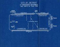 Image of 1964.245.008 - Blueprint