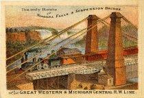 Image of 1931.031.997 - Card, Trade