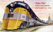 Image of 1975.137.028 - Postcard