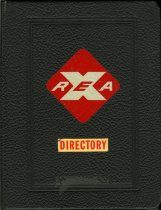 Image of 2014.081.008 - Directory