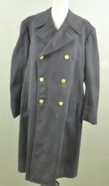 Image of 2014.085.006 - Overcoat