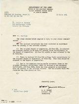 Image of 2014.088.017 - Letter, Form