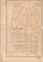 Image of 1949.157.004 - Plat