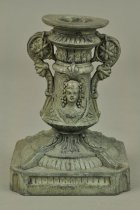 Image of 1960.121.010 - Candlestick