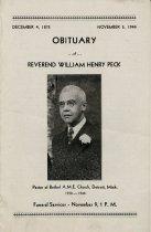Image of 2014.003.992 - Obituary
