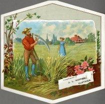 Image of 1937.032.995 - Card, Trade