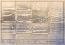 Image of 1950.059.003 - Blueprint