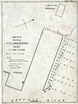 Image of 2014.004.269 - Survey, Land