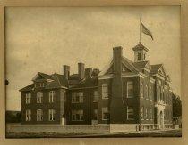 Image of 1948.180.079 - Print, Photographic