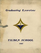 Image of 1959.138.006 - Program