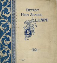 Image of 1959.138.014 - Program